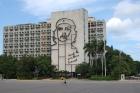 古巴歸來談感想 (3)-導遊的故事