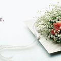 日本插花···草月流作品
