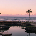 Hawaii我的相冊